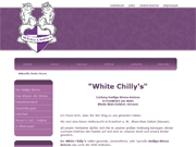 White-Chillys s